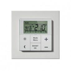 Настенный термостат для  Herz ЕТКF+