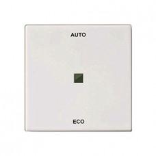 Переключатель режима отопления ECO Switch+