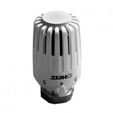 Термостатическая головка М 28 х 1,5 Herz  PROJECT
