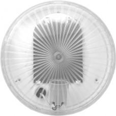 Светильник круг НПП-01