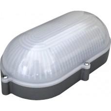 Светильник ДПП Овал 8W LED