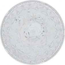 Светильник круг НПП-03 LED 12 Вт
