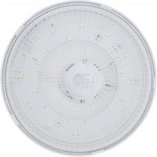 Светильник круг НПП-02 LED 12 Вт