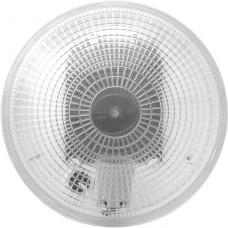 Светильник круг НПП-02