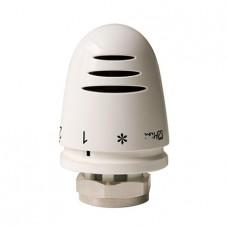 Термостатическая головка М 30х1,5 Herz Mini Klassik