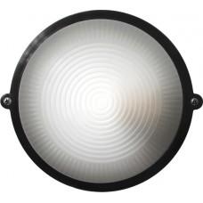 Светильник опаловый плафон IP65