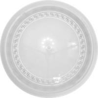 Светильник настенно-потолочный «Эклектика» Е-001