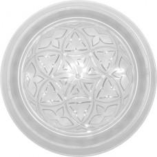 Светильник настенно-потолочный «Эклектика» Е-002 (LED) 12 Вт