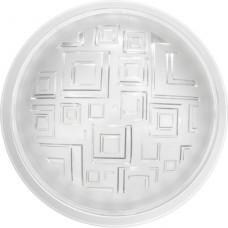 Светильник настенно-потолочный «Эклектика» Е-005 (LED) 12 Вт