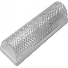 Светильник настенно-потолочный «Эклектика Бра» Б-006 (LED) 8 Вт