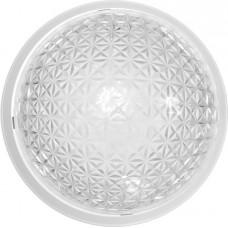 Светильник настенно-потолочный «Эклектика» Е-006 (LED) 12 Вт