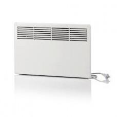 Электрический конвектор Beta с электронным термостатом, 750 Вт