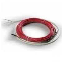 Нагревательный кабель TASSU2, 240 Вт