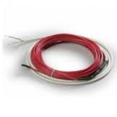 Нагревательный кабель TASSU22, 2200 Вт