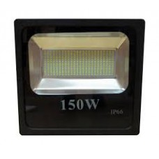 Прожектор диодный 150 Вт 13500 Lum Ecostrum