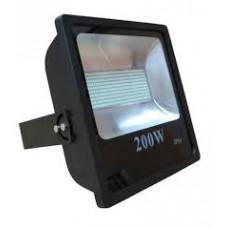 Прожектор диодный 200 Вт 18000 Lum Ecostrum