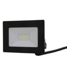Прожектор диодный 10 Вт 900 Lum