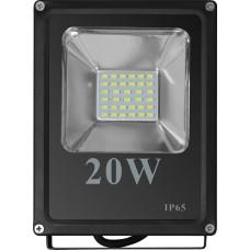 Прожектор диодный 20 Вт 1800 Lum