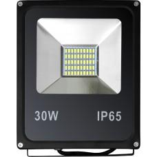 Прожектор диодный 30 Вт 2500 Lum