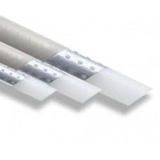 Труба Ekoplastik Stabi Plus, 63х8,7